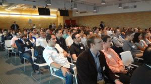 parceria wsi e google