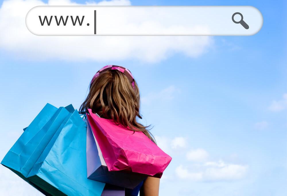 como aumentar as vendas do e-commerce